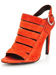 kendall-kylie-mia-multi-strap-heeled-sandal-coralnbsp