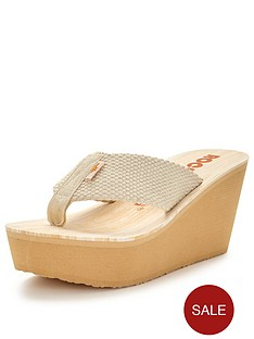 rocket-dog-diver-wedge-with-pu-weave