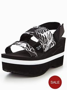 rocket-dog-rocket-dog-rocca-flatform-tow-strap-sandal