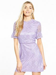 fashion-union-paloma-lace-dress-lilac