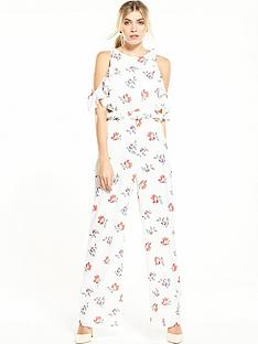 fashion-union-cold-shoulder-floral-jumpsuit