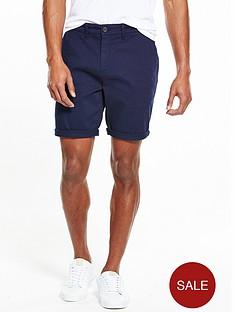 lyle-scott-lyle-amp-scott-shorts