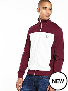 fred-perry-fred-perry-sports-authentic-embroidered-track-jacket