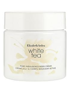 elizabeth-arden-white-tea-body-cream-400ml