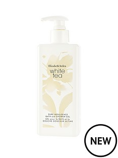 elizabeth-arden-elizabeth-arden-white-tea-shower-gel-400ml