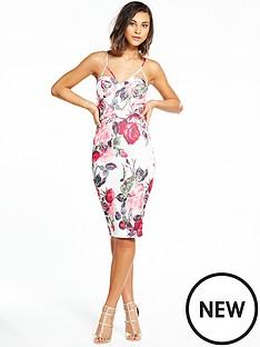 ax-paris-printed-bodycon-dress