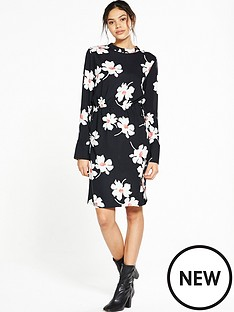 vila-loran-dress