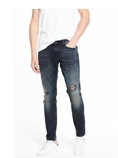 calvin-klein-skinny-fit-distressed-jeans