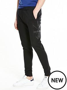 calvin-klein-sweat-pants