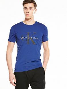 calvin-klein-true-icon-slim-fit-t-shirt