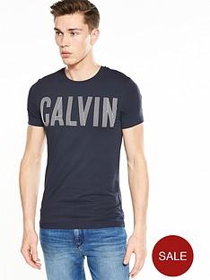 calvin-klein-jeans-slim-fit-logo-t-shirt