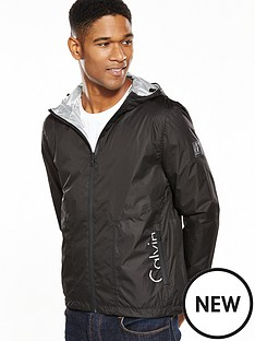 calvin-klein-reversible-hooded-jacket