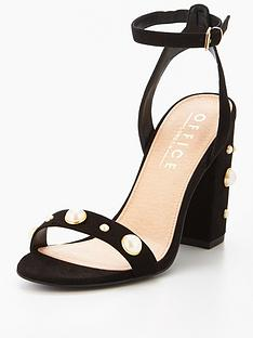 office-heaven-w-block-heel-pearl-sandal