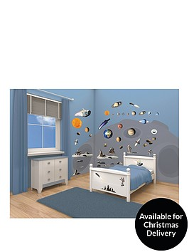 walltastic-space-adventure-room-deacutecor-kit