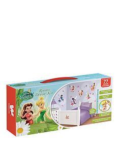 walltastic-disney-fairies-room-deacutecor-kit