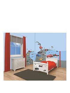 walltastic-disney-cars-room-deacutecor-kit