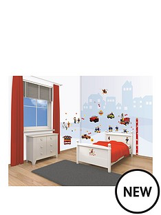 walltastic-fireman-sam-room-deacutecor-kit