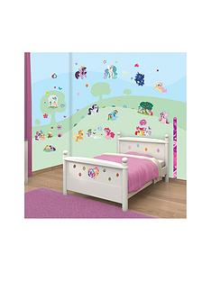 walltastic-my-little-pony-room-decor-kit