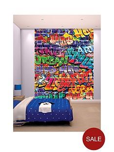 walltastic-graffiti-wallpaper-mural
