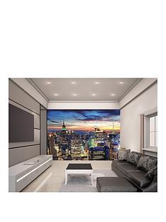 walltastic-new-york-city-skyline-wallpaper-mural