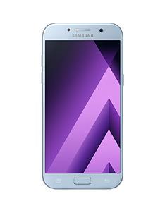 samsung-galaxy-a5-2017-mobile-blue