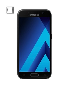 samsung-galaxy-a3-2017-16gb