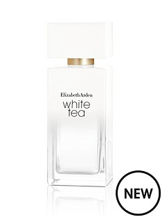 elizabeth-arden-white-tea-edt-50ml