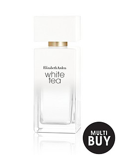 elizabeth-arden-white-tea-edt-50mlnbspamp-free-elizabeth-arden-i-heart-eight-hour-limited-edition-lip-palette