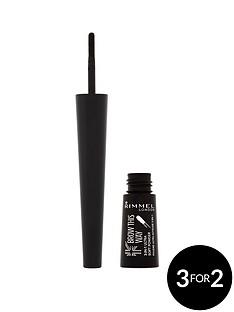rimmel-brow-shake-filling-powder-25g-black