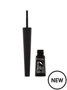 rimmel-rimmel-brow-shake-filling-powder-black-25g