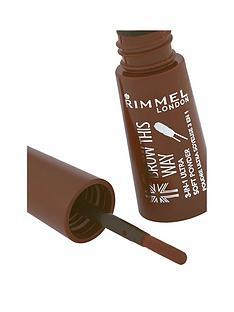 rimmel-rimmel-brow-shake-filling-powder-dark-brown-25g
