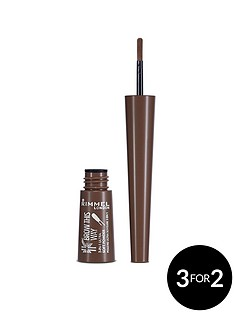 rimmel-brow-shake-filling-powder-25g-medium-brown