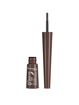 rimmel-brow-shake-filling-powder-25g-medium-brown