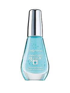 sally-hansen-moisture-rehab-133ml