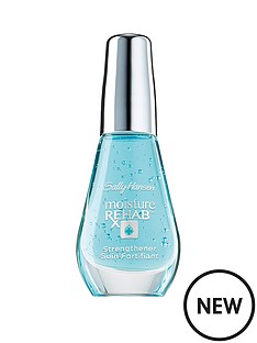 sally-hansen-sally-hansen-moisture-rehab-133ml