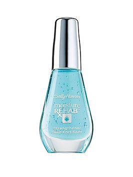 sally-hansen-sally-hansennbspmoisture-rehab-10ml