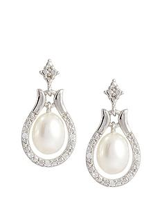 love-pearl-sterling-silver-cz-and-pearl-earrings