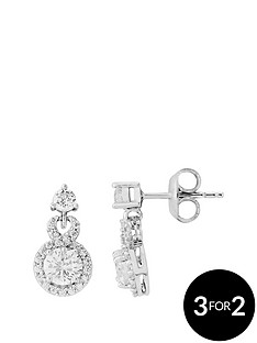 love-gem-sterling-silver-cubic-zirconia-drop-earrings