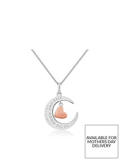 keepsafe-sterling-silver-inbsplove-you-to-the-moon-and-back-rose-heart-charm-pendant