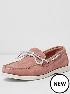 river-island-river-island-boat-shoe