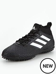 adidas-173-primemesh-astro-turf-football-boots