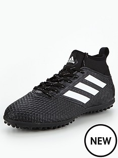 adidas-adidas-mens-173-primemesh-astro-turf-football-boots