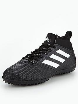 Adidas 17.3 Primemesh Astro Turf Football Boots