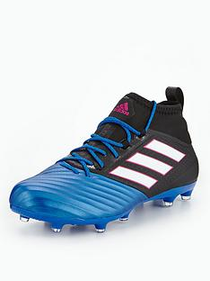 adidas-172-primemesh-firm-ground-football-boots