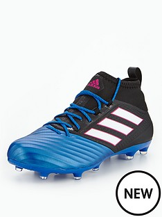 adidas-adidas-mens-172-primemesh-firm-ground-football-boots
