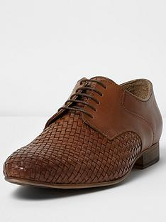 river-island-mens-leather-wo