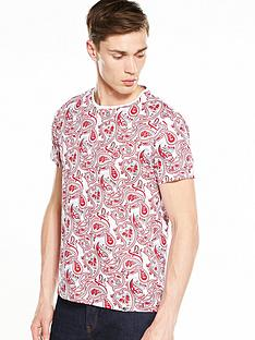 pretty-green-pretty-green-turnbull-aop-paisley-t-shirt