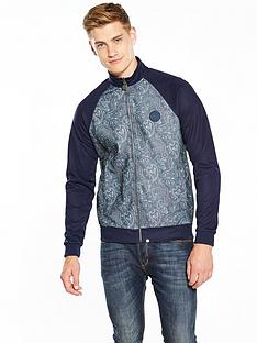 pretty-green-corrigan-paisley-track-top