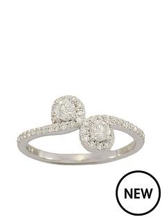 love-diamond-9ct-white-gold-diamond-twist-ring-how-many-points-of-diamonds