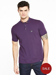 pretty-green-pretty-green-beaufort-carver-short-sleeved-polo